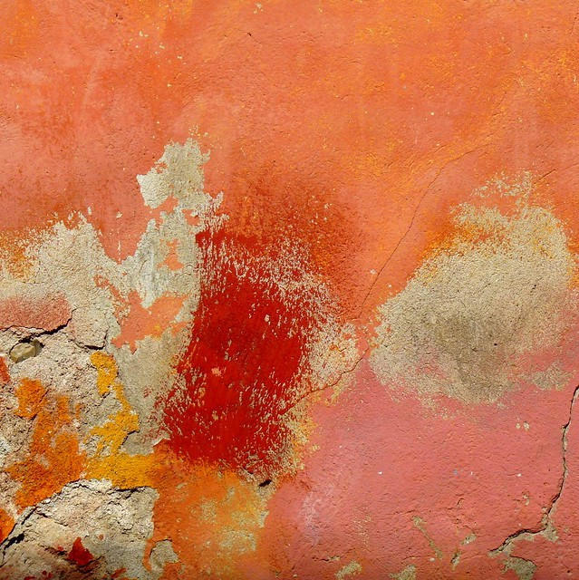 sma wall detail #106