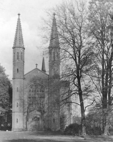 Letzlingen, Germany