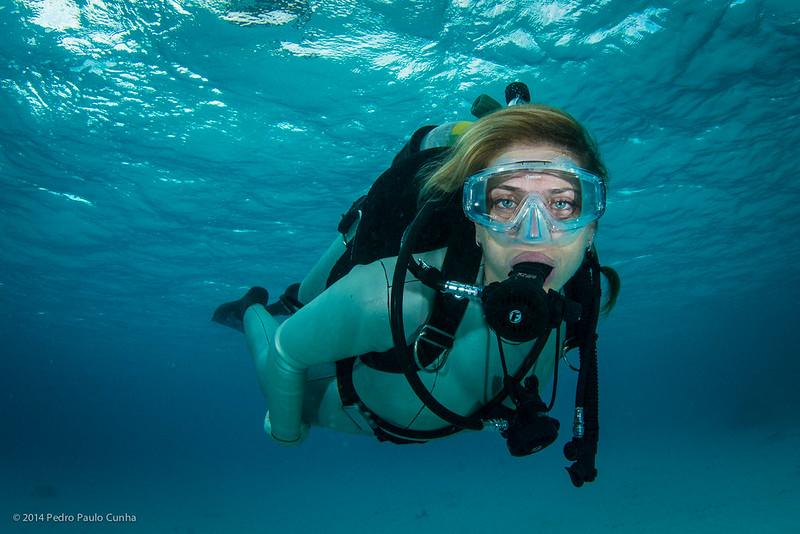 20140121_Bonaire_0925_[1600]