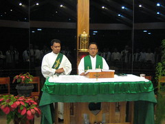 District Assembly 2010 - 1