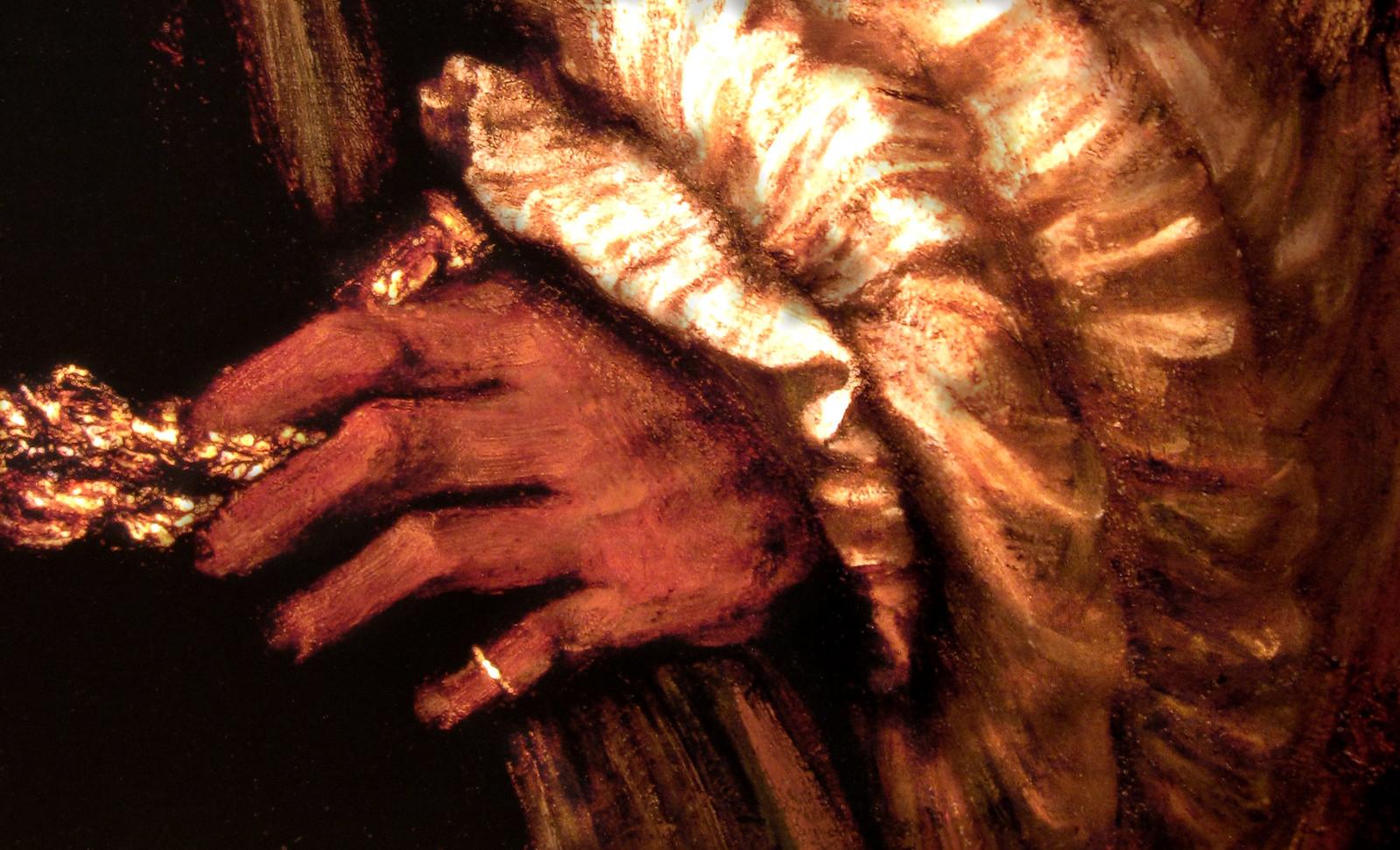 Rembrandt 021