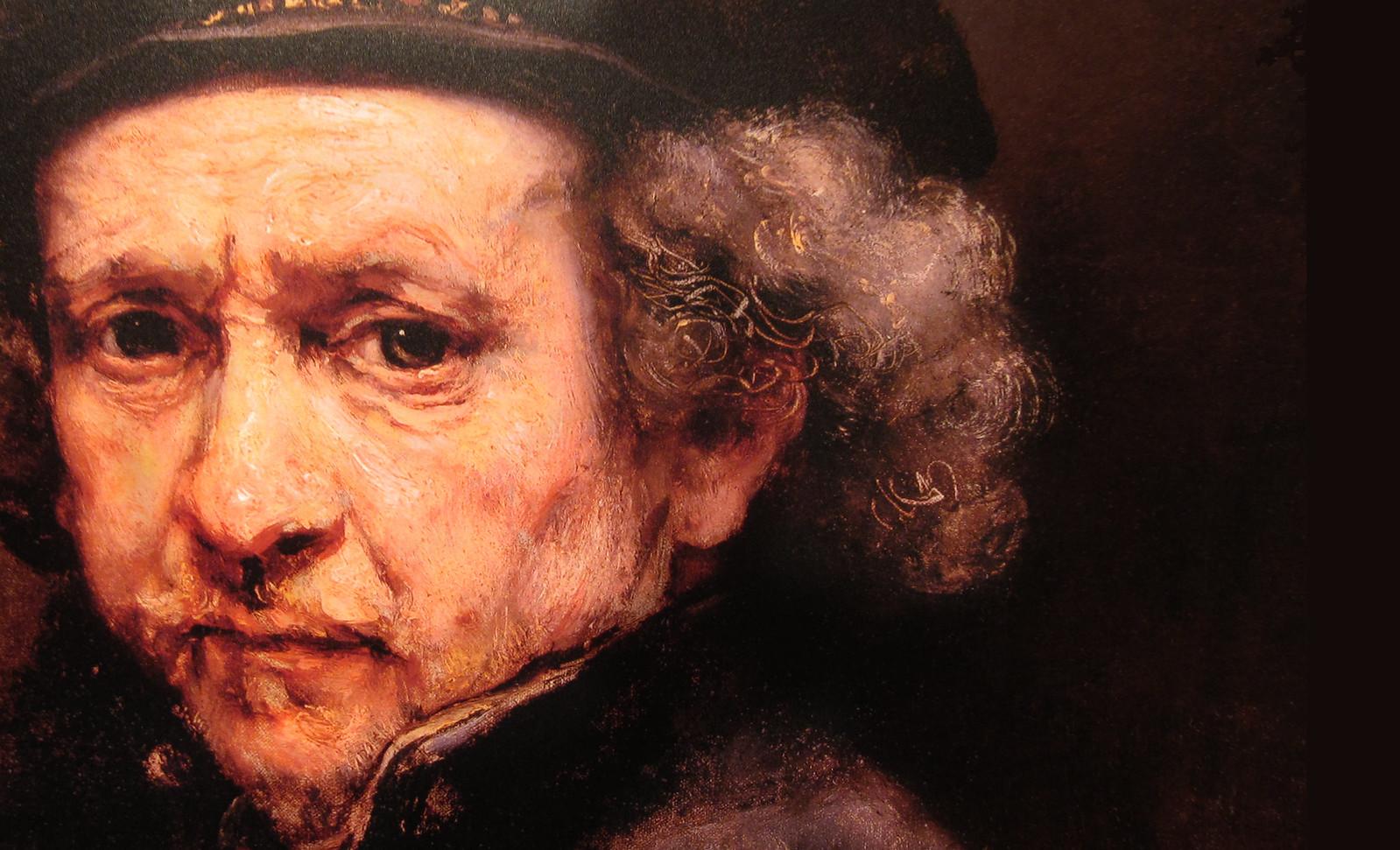 Rembrandt 029