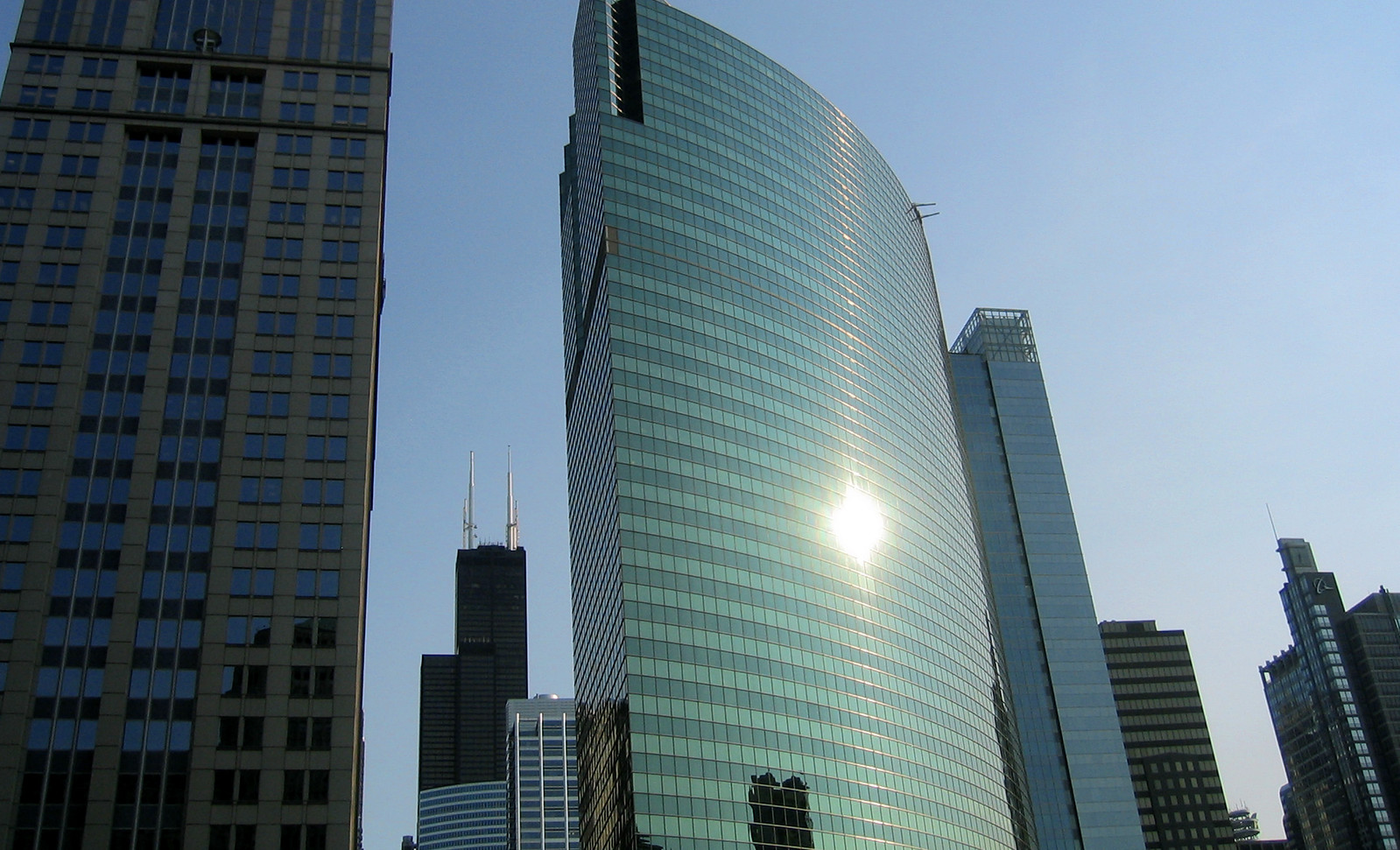 Chicago 054