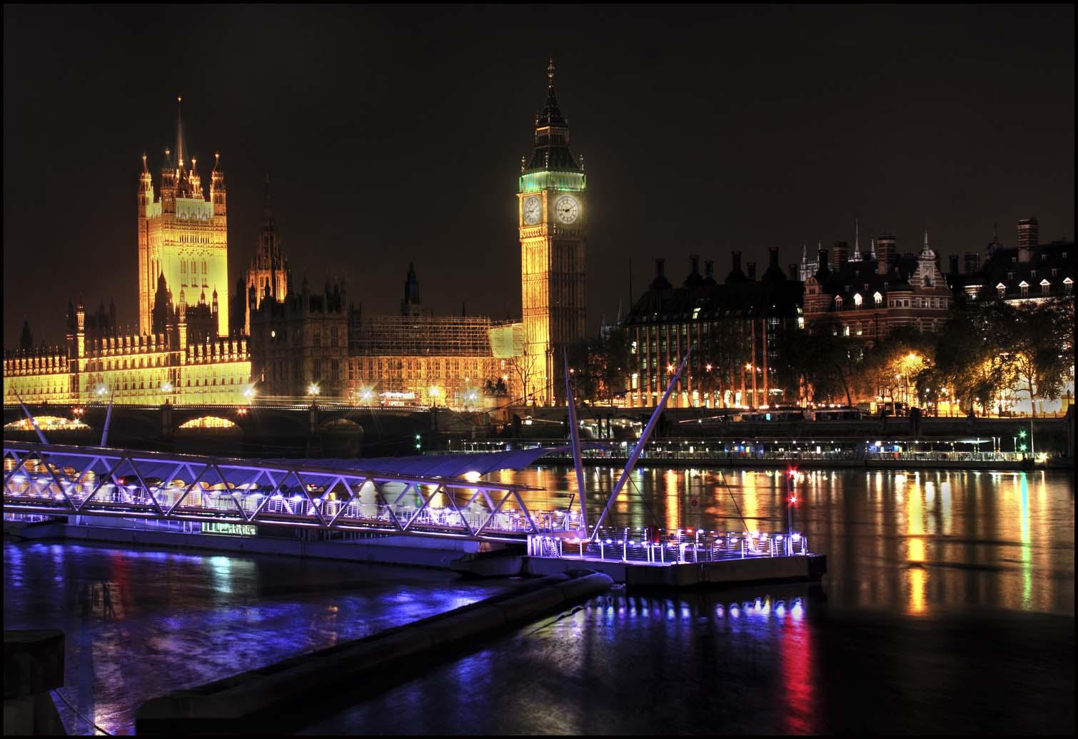London,night,nightshot,shot,dusk,thames,river,reflection,reflections,houses,parliament,palace,westminster,UK,GB,great,britain,eye,jetty,tripod,hotpix,hotpixuk,TDKTony,Tony,TDK,Smith,embankment,history,historic,365days,photo,photos,photography,photographer,HDR,high dynamic range,tonysmith,hotpics,hotpic,hotpick,hotpicks,building,buildings,built,architecture,#tonysmithhotpix