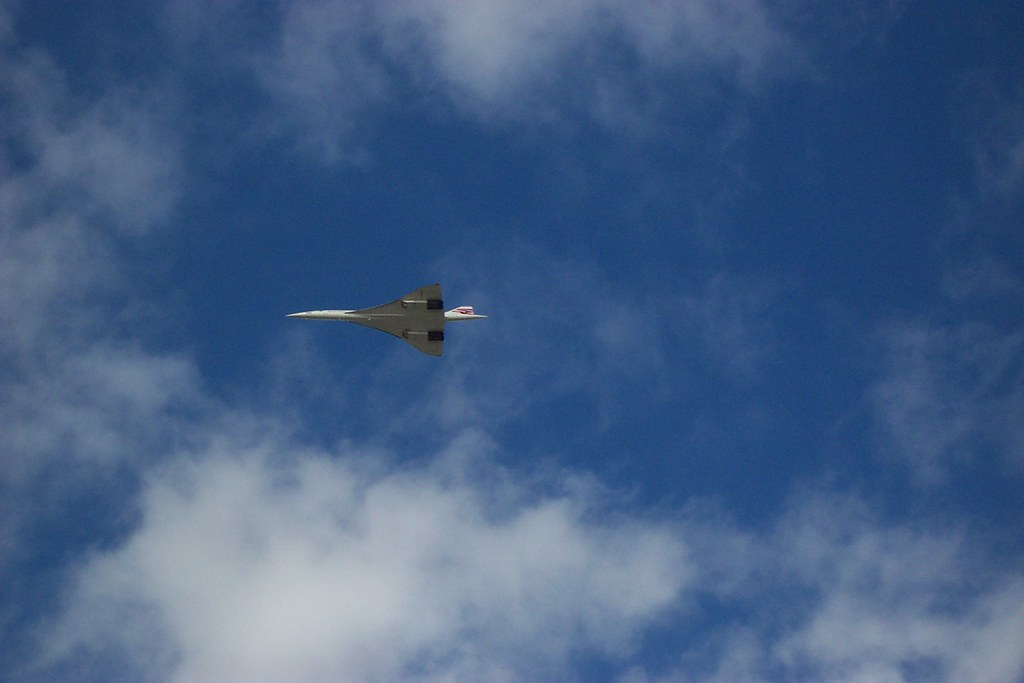 Concorde filton 010