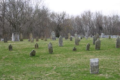 ohio cemeteries sciotocountyohio lucasvilleohio