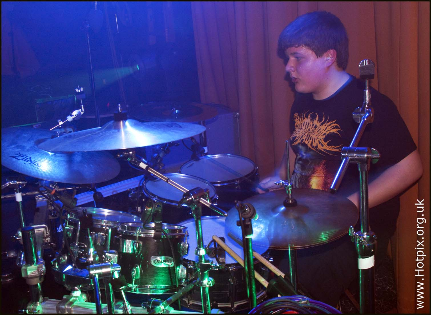AQOE,crewe,band,group,metal,grind,core,grindcore,concert,banned,gig,banned network,drum,drummer,percusion,network,nick,hughes,DAN,development,Arts,Northwich,Cheshire,West,Chester,Night,Winnington,Rec,Park,Road,Rd,recreation,club,UK,england,rock,music,musician,guitar,guitarist,vocals,vocalist,hotpix,tonysmith,tony,smith,hotpixuk,live,stage,gigs,bands,musicians,performing,playing,MIS,ActiveH,housingtechnology