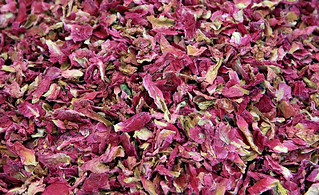 438 - Jasmine Tea   by Allan_Grey