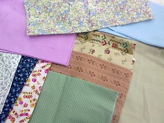 cotton fabrics for quilting | by Yohanes & Risna