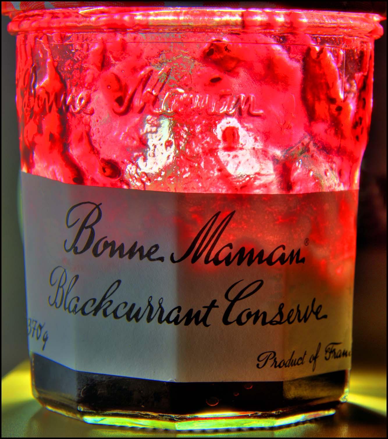 pot,jar,jam,jelly,red,conserve,Blackcurrent,black,current,frence,product,france,french,toast,spread,tony,smith,tonysmith,hotpix,hotpixuk,food,eat,eating,365days,photo,photos,photography,photographer,hotpix.org.uk,www.hotpix.org.uk