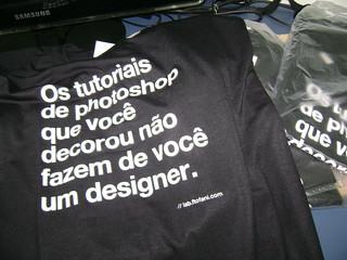 a realidade em forma de camisetas. - quer comprar uma? saiba… - Flickr