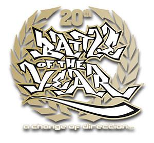 BOTY_Anniversary_Logo