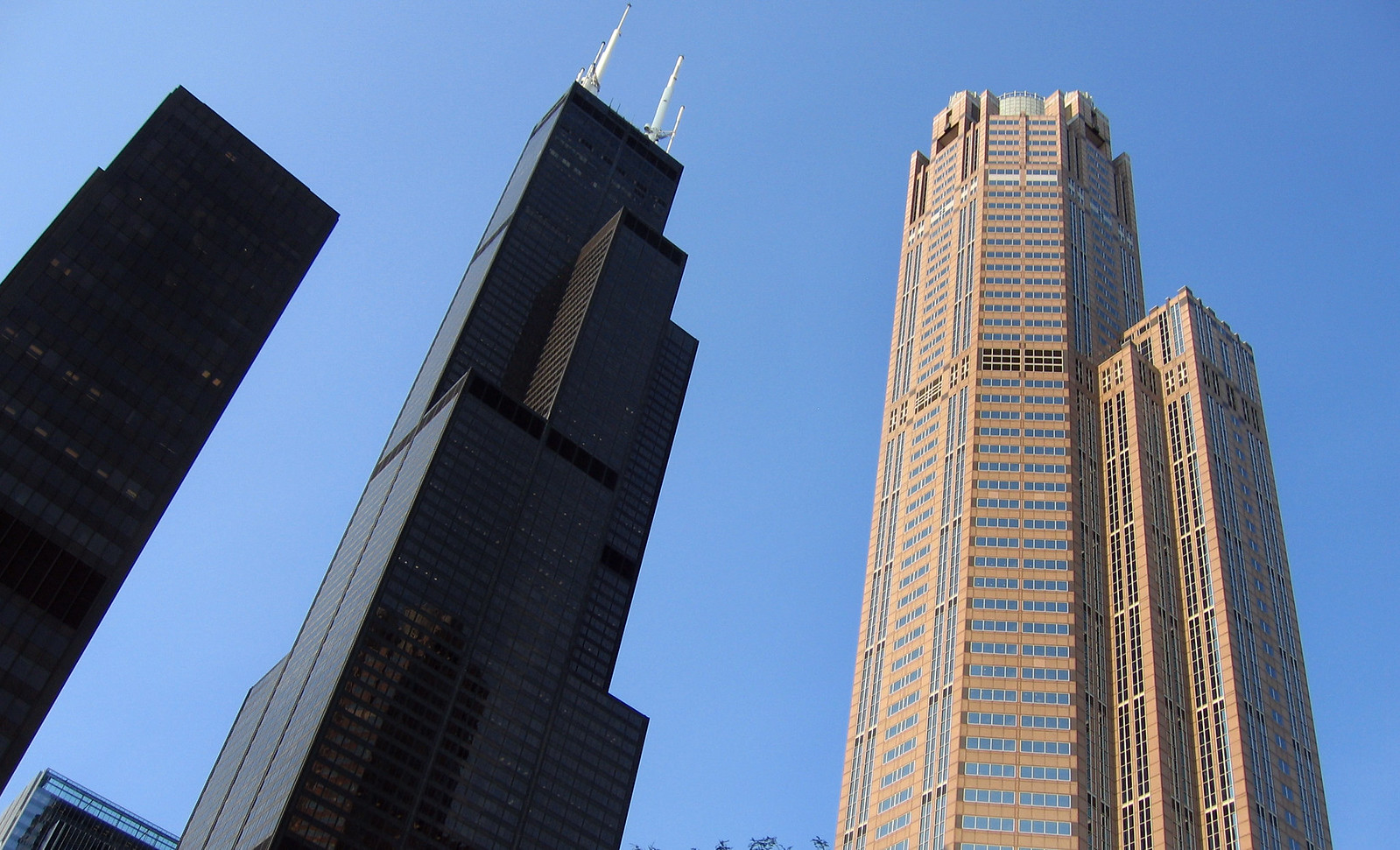 Chicago 0254