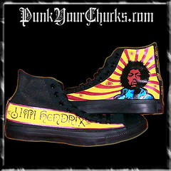 af68b38a3e3fb0 Jimi Hendrix Converse