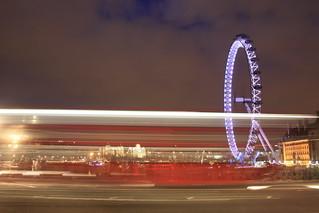 the london eye ( #cc ) | by marfis75