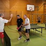 2015 Ortsvereineturnier Tischtennis