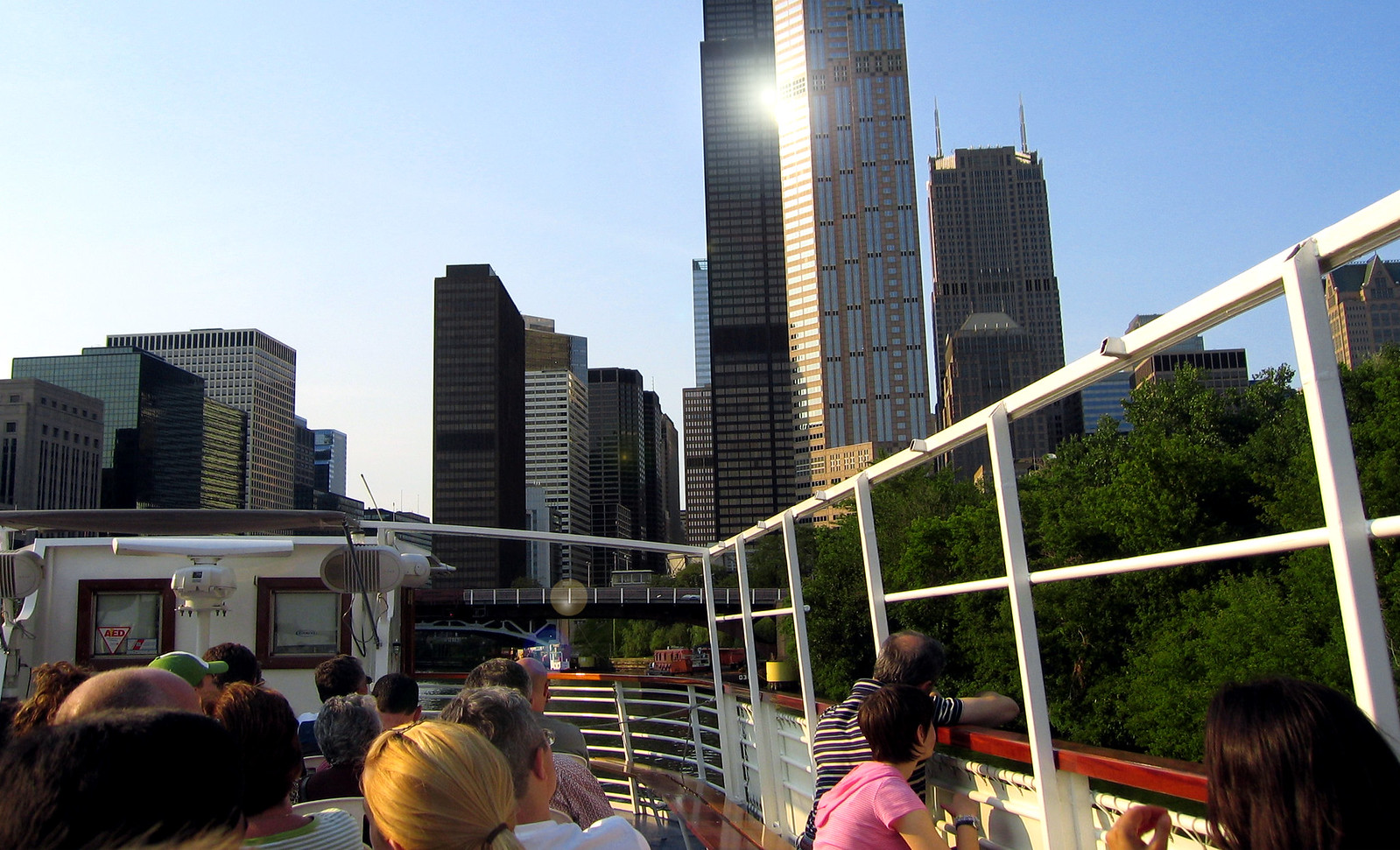 Chicago 0253