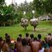 14 Tolai tribe - New Britain - 2009