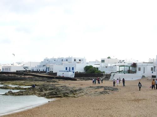 Graciosa Lanzarote 079