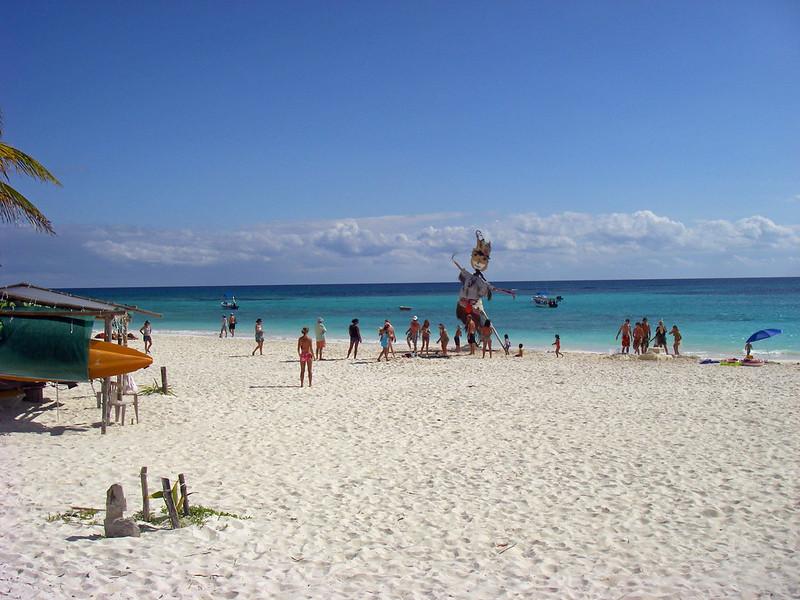 xpu ha playa del carmen