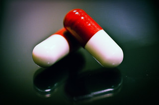 Project 365 Day 16: The Drugs Don't Work | by Greg McMullin