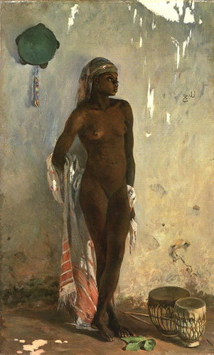 Naked black women on flickr Naked Black Woman See Image At Http Www Susannean Flickr