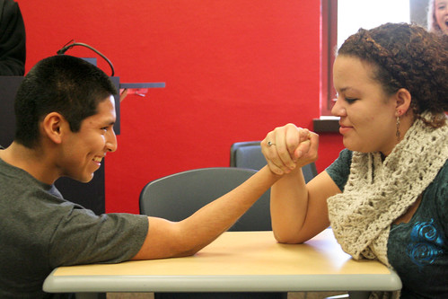 Arm Wrestling Day  (33 of 443).jpg | by hectorir
