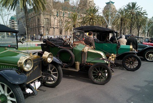 L1047818 Rally Barcelona Sitges 2010 | by delfi_r