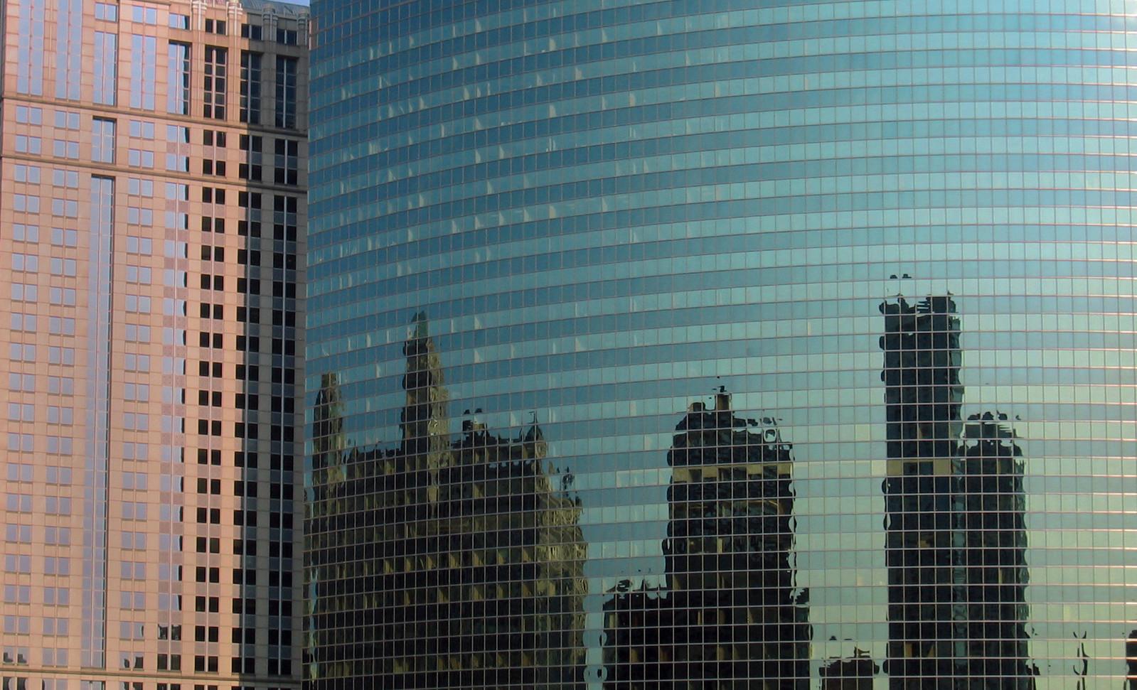 Chicago 064