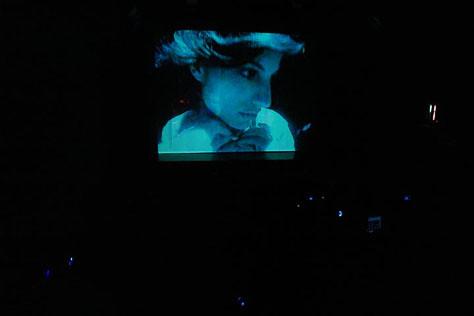 Multi_20_07> Layana Thomaz + Gema TV + Entretanto
