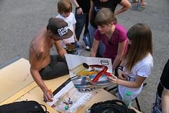 Autogrammstunde_Show_Ditzingen_2011 (4)