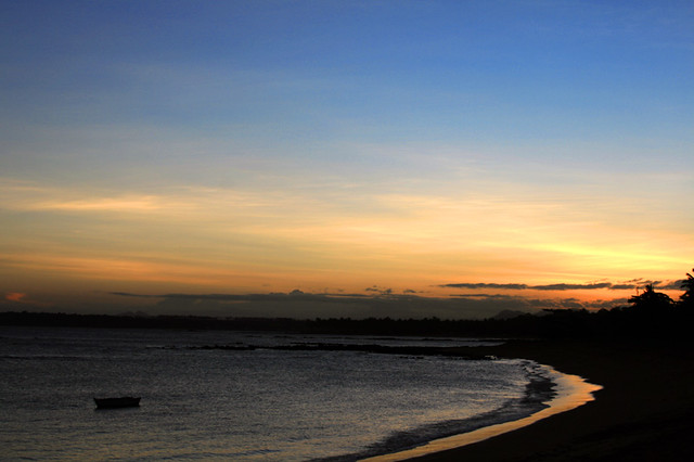 Terra Do Nunca Coqueiral De Aracruz Praia Dos Padres