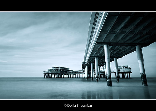 dollia sheombar dollias dolliash canoneos50d canon canonefs1022mmf3545usm longexposure nd110 bw10stopsolidndfilter ultrawide wideangle 1022mm 50d zuidholland southholland holland nederland thenetherlands scheveningen pier denhaag thehague tourist place location trip vacation holiday destination journey tour touring tourism travel traveling visit visiting zh nl explore frontpage 100commentgroup 1022 le filter beach seascape strand dutch sea playa ranta plage spiaggia plyazh europe photo photos foto color colors photography city architecture urban water northsea noordzee topf50 topf100 noordsee mar