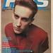 Smash Hits, May 29 - June 11, 1980