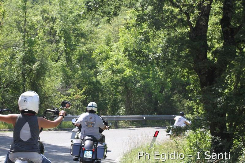 I SANTI Toscana Run 2015 (177)