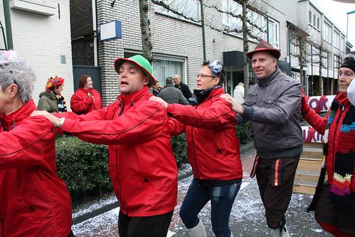 2017-01-15 Straotparade Dongen 2017 (11)