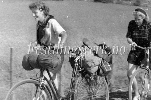 Lillehammer 1940-1945 (557)