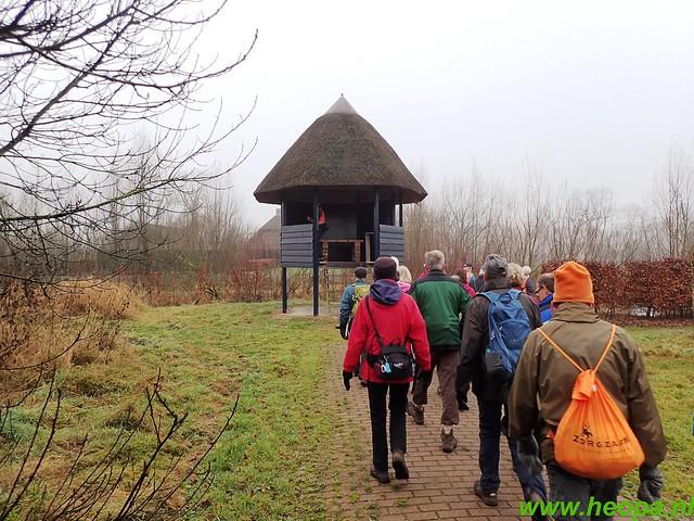 2016-12-28       Renswoude 24 Km   (114)