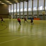 29.01.17 - Herren GF - Winterthur United