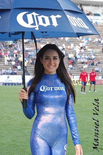 DSC_0102 Belleza Futbolera por LAE Manuel Vela