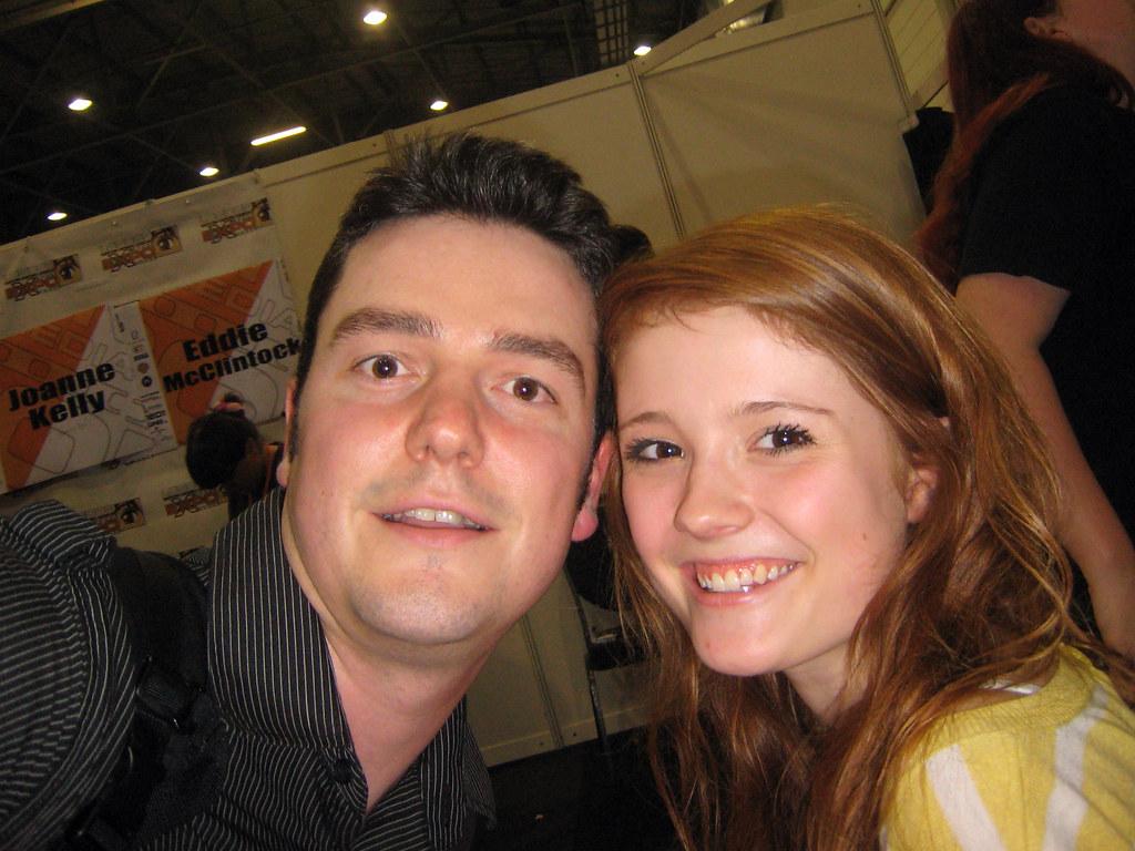 Amy Wren life bites cast amy wren and me | amy wren from the disney c
