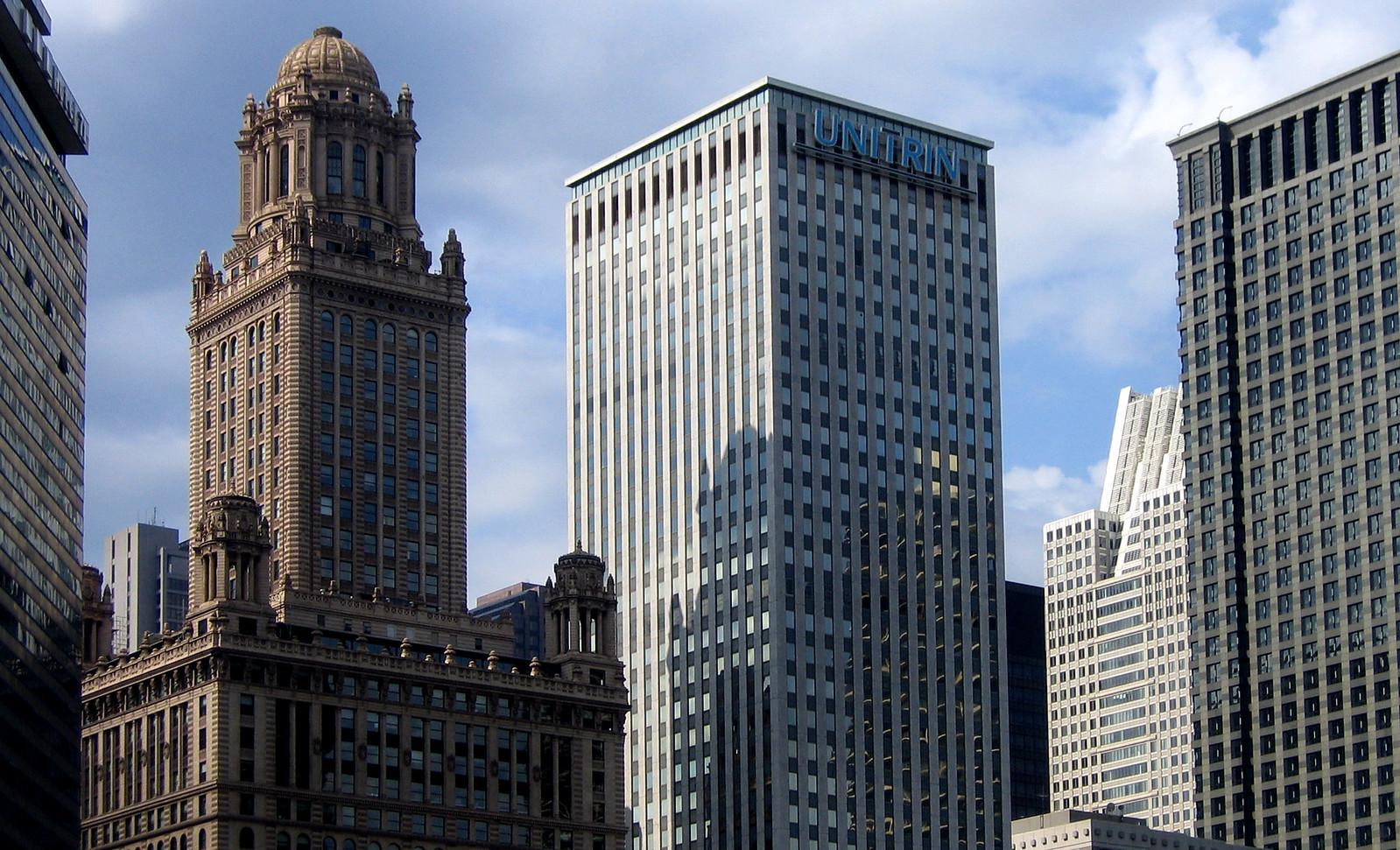 Chicago 0266