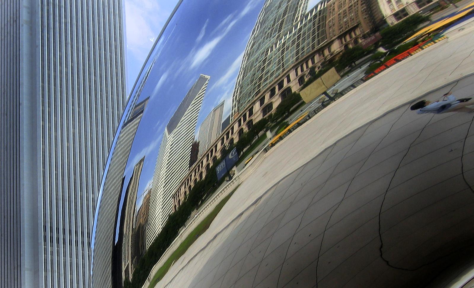 Chicago 0282