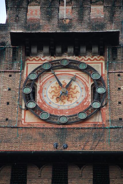 Milano 03-01-2010 13.57.49