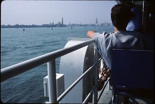 Venezia-1983-08-098
