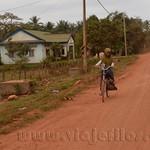 16 Kampot 41
