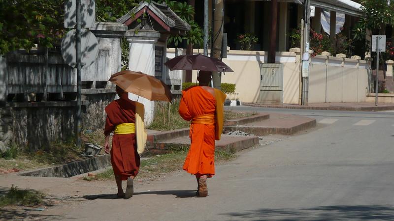 Luang Prabang 031