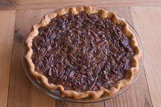 MMMmmmmm..... Pecan Pie! | by pmarkham