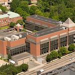 VCU School of Engineering East Hall