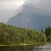 Solstrand, Norway